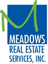 Meadows Real Estate Services